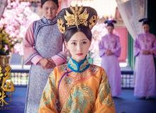 Nữ nhân khiến Hoàng đế Khang Hi cả đời không thể quên: 10 tuổi được chọn nhập cung, chết trẻ vì bị băng huyết khi hạ sinh Phế Thái tử