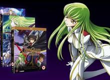Top 5 anime sở hữu nhân vật có vòng ba siêu nóng bỏng, nhìn ai cũng rất hấp dẫn