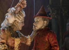 Pinocchio và những ảnh hưởng trong văn hóa đại chúng