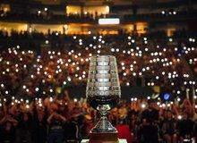 Chính thức: ESL One Cologne 2020 chuyển sang thi đấu online, tương lai Major ESL One: Rio còn bỏ ngỏ