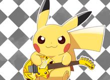 Những sự thật nhí nhố Pikachu mà ngay cả fan ruột cũng chưa biết hết