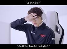 Độ hot của thương hiệu T1 khủng khiếp cỡ nào: Đóng clip quảng cáo thôi cũng sương sương gần 3 triệu view trên Youtube