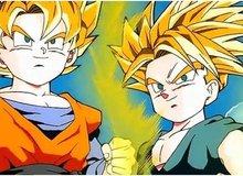Dragon Ball Super: Sau Vegeta, đây là 5 nhân vật nên cho tới hành tinh Yardrat tu luyện