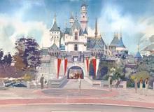 8 sự thật ít người biết về Disneyland do chính nhân viên cũ tiết lộ: Điều cuối cùng sẽ khiến bạn phải bật cười