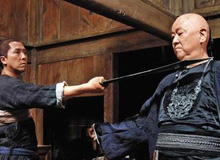 Cao thủ suýt lấy mạng Chân Tử Đan trên phim, ngoài đời lợi hại đến đâu?
