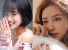 Top 8 nữ MC LMHT xinh đẹp nhất thế giới: LCK có 3 đại diện nhưng vẫn thua hết Minh Nghi!