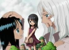 Giả thuyết One Piece: Nico Robin là chị gái của Ace, dòng máu của Vua hải tặc vẫn còn tồn tại?