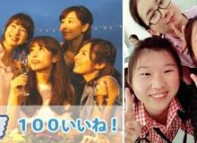 """Nhật Bản nở rộ dịch vụ cho thuê """"bạn giả"""" với giá 1,7 triệu đồng/người để sống ảo trên mạng xã hội"""