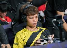 VGM BinXu: 'V Gaming Free Fire tự tin bảo vệ chức vô địch Đấu Trường Sinh Tồn - điều mà chưa một đội tuyển nào làm được'