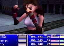 """Thời chưa có quán net, """"dân ta"""" chơi gì trên Playstation 1? (P2)"""