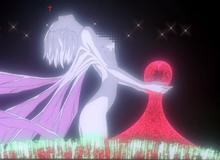 Điểm qua những chi tiết tương đồng giữa One Punch Man với Neon Genesis Evangelion