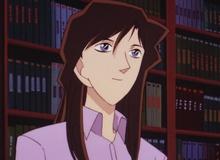 Thám tử lừng danh Conan: Không phải Ran Mori, mối tình đầu của Shinichi khi học lớp 7 là cô gái khác