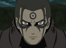 Naruto: Top 8 Kage chuyển sinh mạnh nhất trong Đại Chiến Ninja lần 4 (P.2)