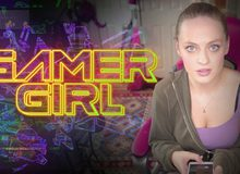 Trailer Gamer Girl bị game thủ chỉ trích thậm tệ buộc nhà phát triển phải xóa hết mọi thứ