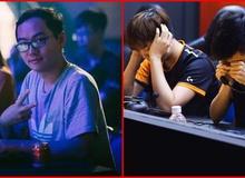 Tin nóng: Cựu giám đốc Team Flash thừa nhận hành vi đánh bạc, Garena chính thức áp án phạt cấm