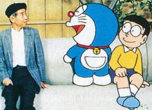 Những mangaka từng thất bại thảm hại trước ngày nổi tiếng: Có cả tác giả Doraemon và ½ Ranma