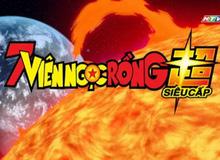 Đánh giá của khán giả về Dragon Ball Super được lồng tiếng Việt sau khi được phát sóng trên HTV3