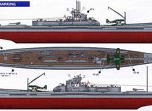 5 loại vũ khí không tưởng được Nhật Bản bí mật nghiên cứu trong thế chiến thứ 2