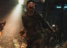 """6 giả thuyết rợn người ở bom tấn Train To Busan 2: """"Con gái Gong Yoo"""" vẫn còn sống, zombie sắp xâm chiếm cả thế giới rồi?"""