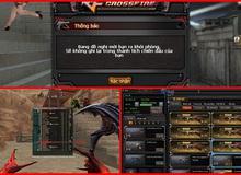 Game thủ muốn biến Đột Kích thành game thu phí hoặc NPH mở riêng server cho người nạp tiền