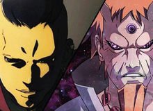 """Boruto: Sở hữu sức mạnh """"thần thánh"""" nhưng gia tộc Otsutuki vẫn có thể bị đánh bại bởi 6 điểm yếu """"chết người"""" này"""