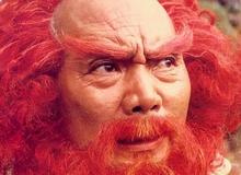 """Bàng hoàng nhận ra Sa Tăng từng ăn thịt """"9 Đường Tăng"""" nhưng vẫn là yêu quái: 9981 kiếp nạn thực chất chỉ là 1 cú lừa ngoạn mục?"""