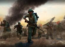 Top 10 tựa game đưa bạn vào vai anh hùng bảo vệ tổ quốc