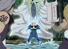 Naruto: 5 nhân vật đã từng âm mưu giết chết Hokage, đặc biệt một số người đã thành công