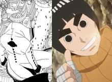 """Boruto: Isshiki Otsutsuki tấn công Làng Lá, 7 ninja này có thể được """"triệu hồi"""" nhờ khả năng đặc biệt của mình"""