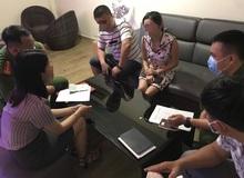 Đà Nẵng tiếp tục phát hiện và cách ly thêm 9 người Trung Quốc nhập cảnh trái phép