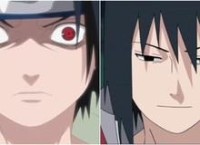 """Naruto: Muốn giết Sakura và 5 sai lầm nghiêm trọng khiến Sasuke trở thành """"bad boy"""" trong lòng fan"""