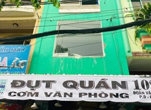 Lộ thời điểm khai trương Đụt Quán tại Tp. Hồ Chí Minh, các CTers miền Nam đã sẵn sàng chưa?