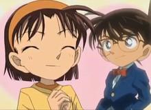 Thám tử lừng danh: Điểm mặt 4 cô gái xinh đẹp trong dàn crush của Conan, ai mới là người hoàn hảo nhất?