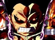 """One Piece: Top 5 trận đấu """"kinh thiên động địa"""" được chờ đợi nhất tại Wano quốc"""