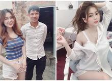 """Lộc Fuho buồn bã khi làm video mới, tuyên bố dấu chấm hết với """"cô giáo"""" hot girl"""