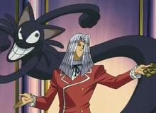 Những bí mật có thể bạn chưa biết về thần bài Pegasus của Yu-Gi-Oh!