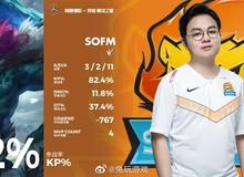 Chơi game kiểu 'thử độ yếu tim của fan', Suning vẫn tiếp nối chuỗi trận hủy diệt với chiến thắng thứ 10