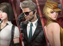 Sắp có một tựa game Crossfire Mobile hoàn toàn mới, lần này không phải do VNG phát hành