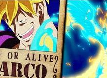 One Piece: Top 6 người đàn ông mạnh nhất đang có mặt tại Wano quốc, ai mới là cái tên đáng sợ nhất?