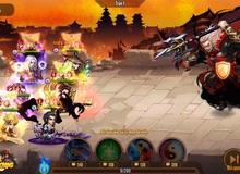 5 lý do khiến game thủ Việt tin rằng: 3Q Bá Vương nhất định sẽ trở thành