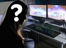 Thâm cung bí sử gamebiz (P.1) - 'Streamer nữ' và góc khuất sau màn hình: Bị ép buộc, gạ tình đổi lấy danh tiếng