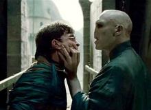 Những bí ẩn về chúa tể hắc ám Voldemort trong thế giới Harry Potter