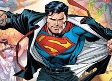 Vì sao các siêu anh hùng lại thích mặc áo choàng?