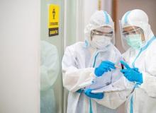 Thêm 37 ca nhiễm Covid-19: 11 ca ngoài cộng đồng ở TP.HCM và Quảng Nam; 26 ca được cách ly khi nhập cảnh