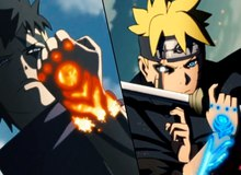 """Boruto: 5 điểm đáng chú ý từ trận chiến giữa Kawaki và Boruto trong tập 1 liên quan đến số phận Naruto và những """"vật chứa"""" Otsutsuki"""