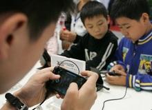 """Trẻ em Trung Quốc và 7749 cách qua mặt hệ thống """"chống nghiện game"""": Dùng số CMT giả, ra quán net, quét mặt bố mẹ khi ngủ để vào game"""