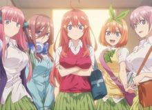 Manga kết thúc nửa đầu năm 2020: Người được khen, kẻ bị ném đá tơi tả vì cái kết (P2)