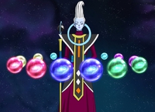 Dragon Ball: Whis có phải là Thiên sứ mạnh nhất không và 7 nghi vấn chưa biết về vị Thần này