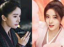 """5 màn mỹ nhân """"chuyển giới"""" đang được mong chờ nhất phim Trung: Cúc Tịnh Y có đủ sức đánh bại soái tỉ Dương Mịch?"""