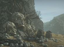 Game mobile Unreal Engine 5 đầu tiên trên thế giới lộ diện, hấp dẫn hơn cả lại còn là MMORPG